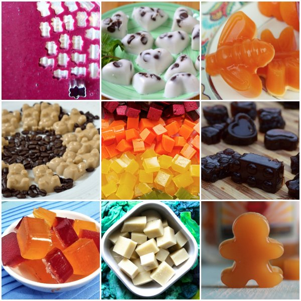 homemade-gummy-snacks-3