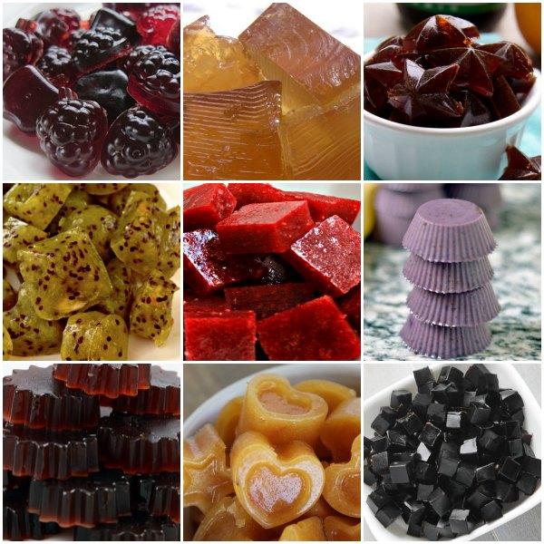homemade-gummy-snacks-4