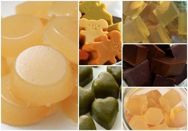 homemade-gummy-snacks-5
