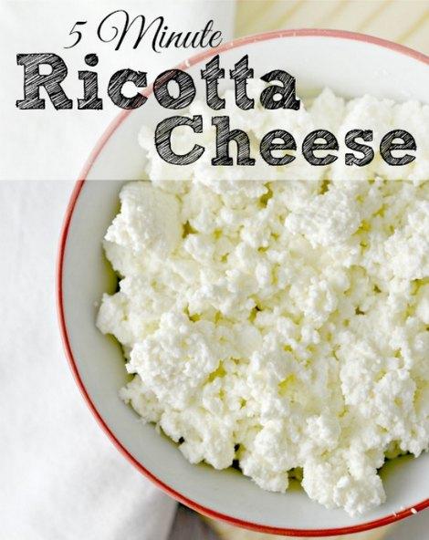 homemade-ricotta-cheese