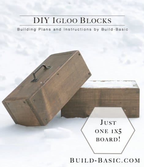 igloo-blocks