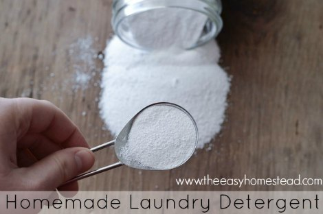 laundry-detergent-powder