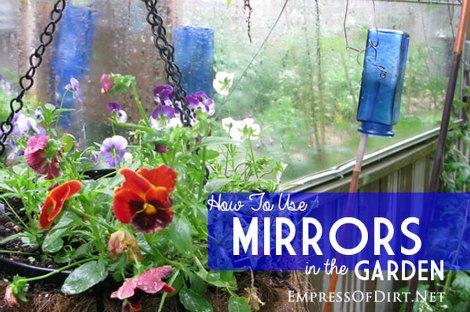 mirrors-in-the-garden