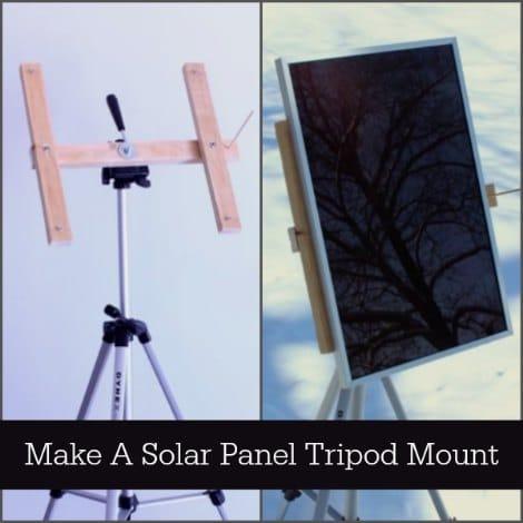 solar-panel-tripod-mount