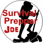 Survival Prepper Joe