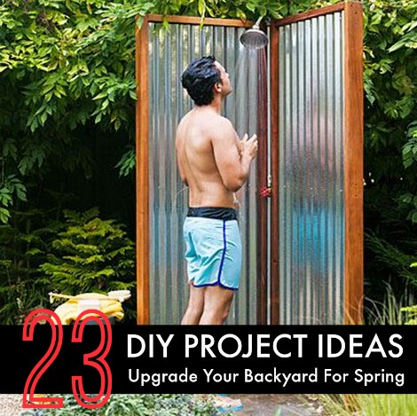 upgrade-your-backyard