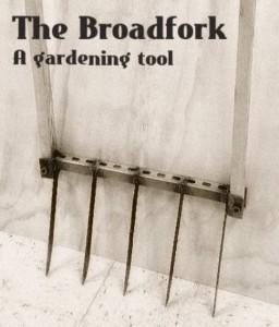 broadfork-gardening-tool