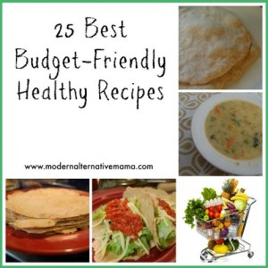 budget-friendly-recipes