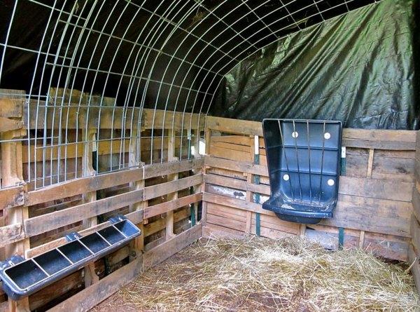 cattle-pen-panels-7