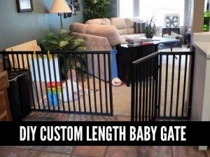 custom-length-baby-gate