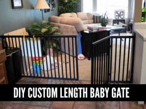 custom-length-baby-gate