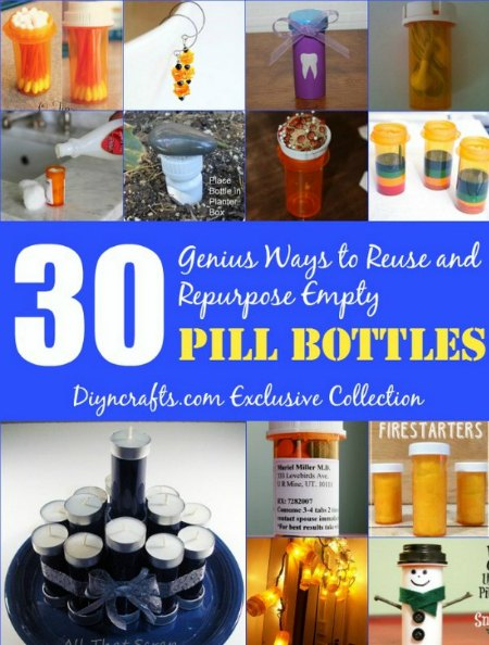 empty-pill-bottles