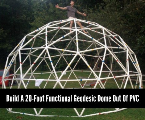 geodesic-dome-out-of-pvc