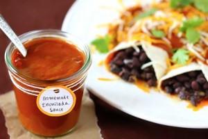homemade-enchilada-sauce