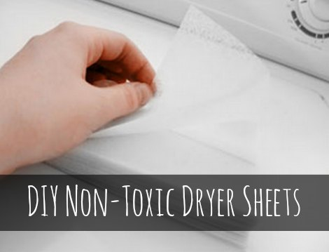 non-toxic-dryer-sheets