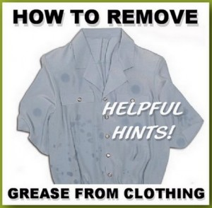 remove-grease-stains-from-clothes