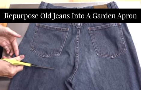 repurpose-old-jeans