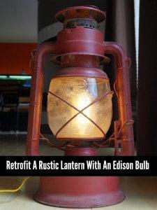 retrofit-a-rustic-lantern