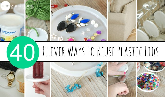 reuse-plastic-lids