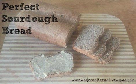 sourdough-bread