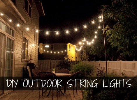 string-lights
