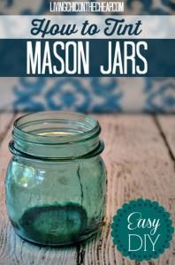 tint-mason-jars