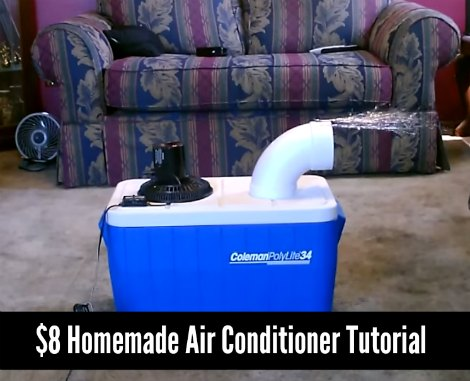 $8-homemade-air-conditioner