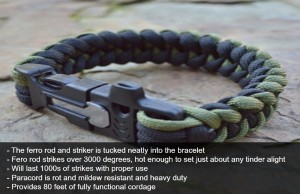 firekable-paracord-bracelet-2