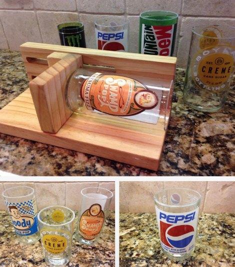 glass-bottle-cutter