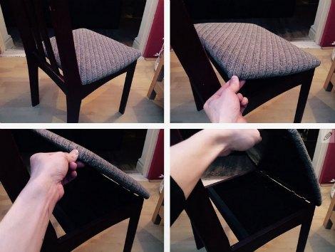 hidden-chair-compartment