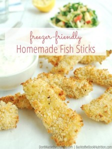 homemade-fish-sticks
