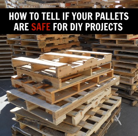 how-to-tell-if-your-pallets-are-safe