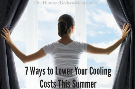 lower-your-cooling-costs