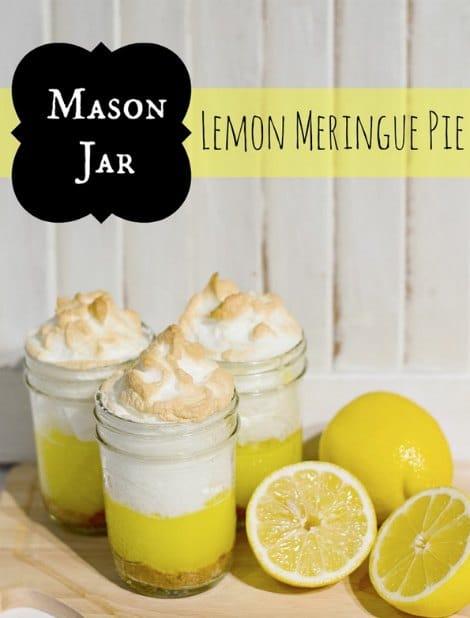 mason-jar-lemon-meringue-pie