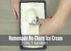 no-churn-ice-cream