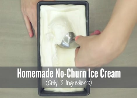 no-churn-ice-cream