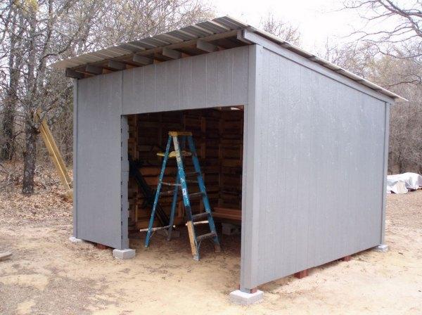 pallet-shed-5