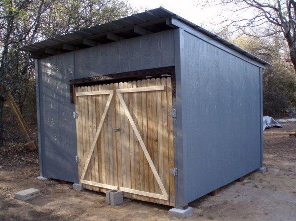 pallet-shed-6