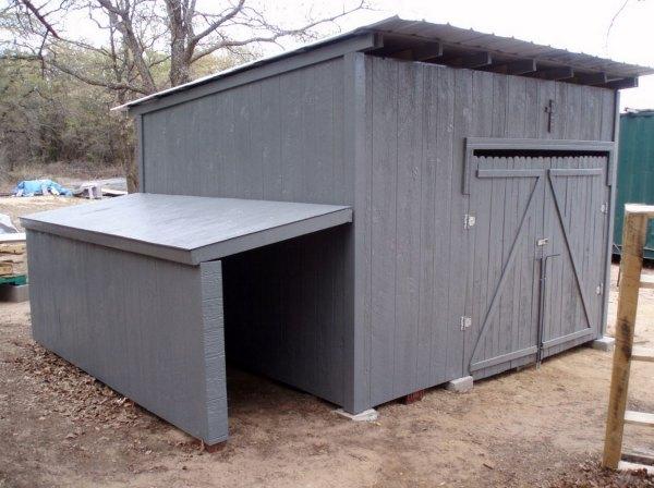 pallet-shed-7