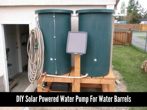 solar-powered-water-pump-for-water-barrels