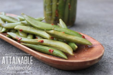spicey-pickled-snap-peas