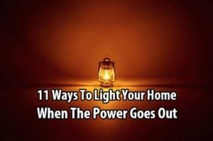 ways-to-light-your-home