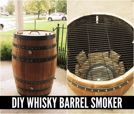 whisky-barrel-smoker