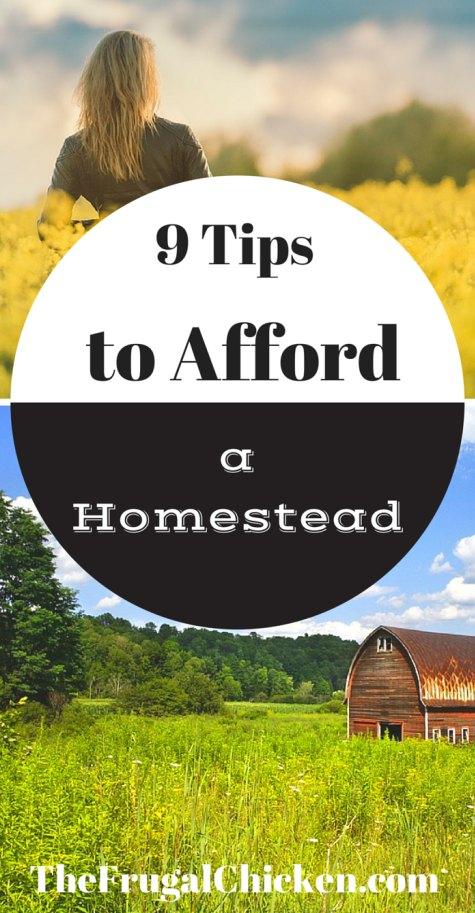 afford-a-homestead