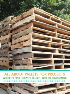 all-about-pallets