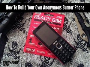 build-your-own-anonymous-burner-phone