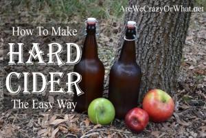 hard-cider