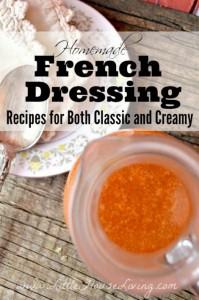 homemade-french-dressing