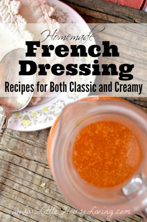 homemade-french-dressing