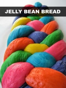 jelly-bean-bread